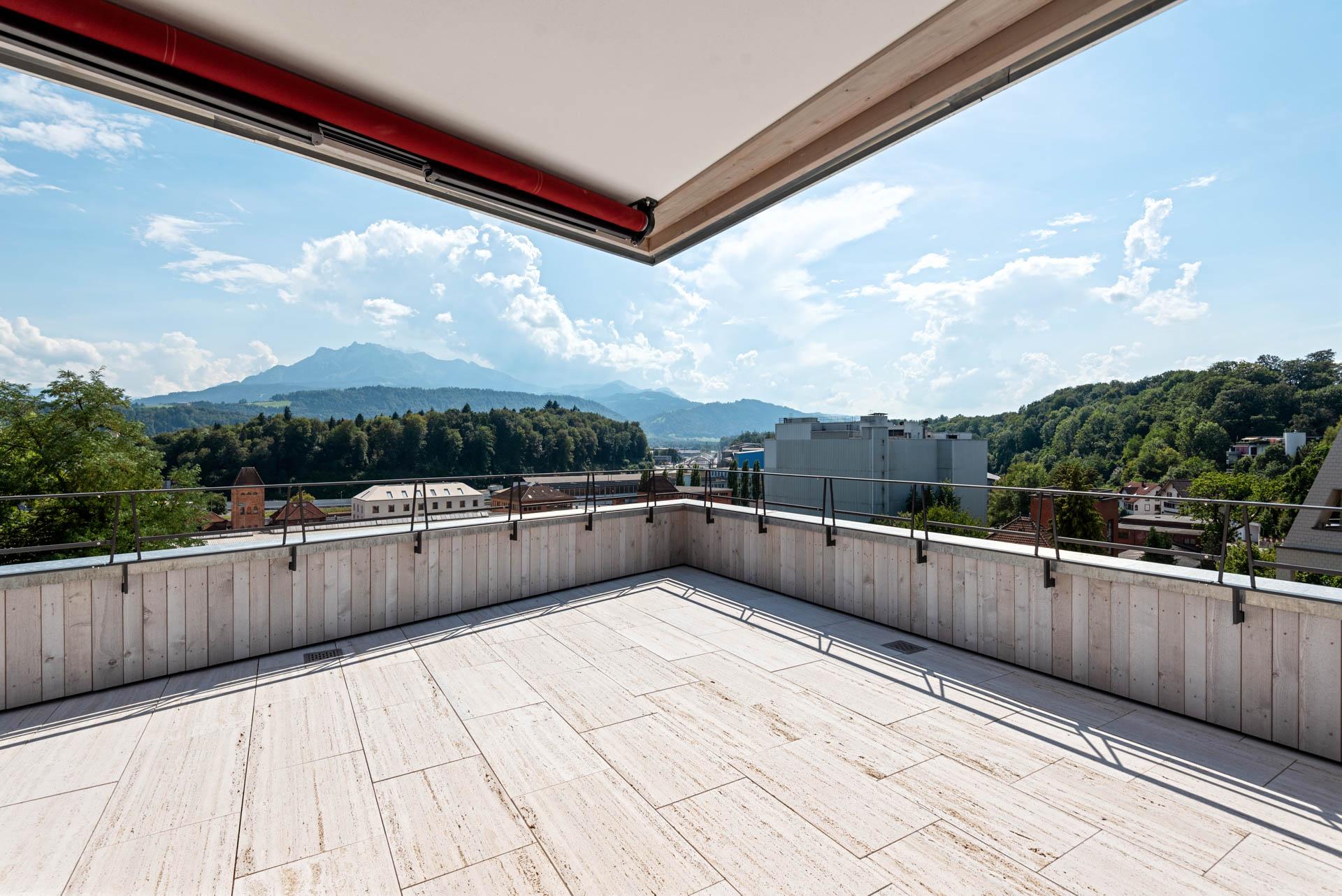 Balkon Krauer 4