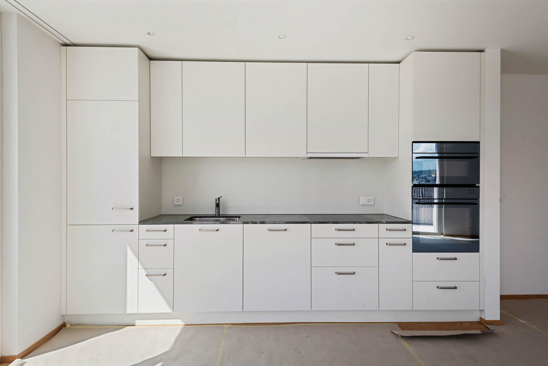 Küche Krauer 4